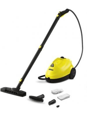 Karcher SC2 Steam Mops(Yellow)