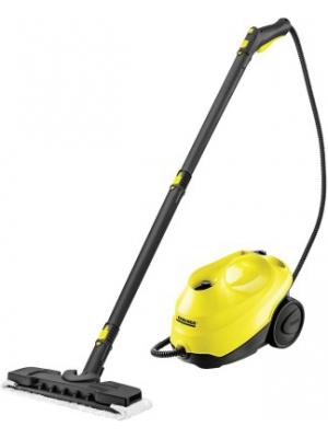 Karcher SC3 Steam Mops(Yellow)
