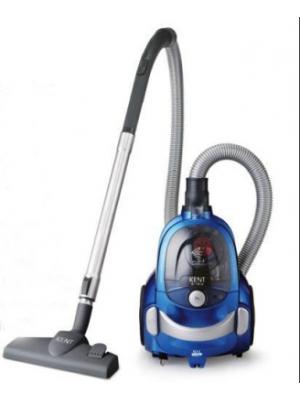 Kent KC-T3520 Dry Vacuum Cleaner(Blue)