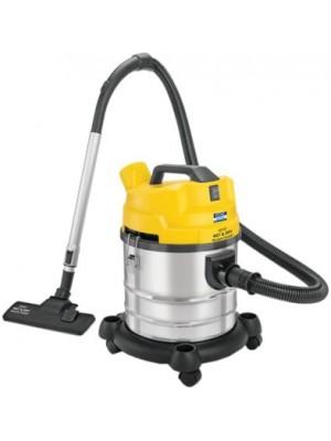 Kent KSL-612 Wet & Dry Cleaner