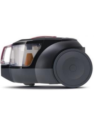 LG 1600W MAX POWER ELLIPSE CYCLONE -VC3316NNTM Dry Vacuum Cleaner(red, black)