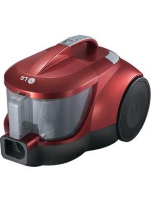 LG VC3116NNT Dry Vacuum Cleaner
