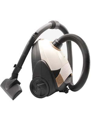 Lifelong LLVC18 1200 W Vacuum Cleaner