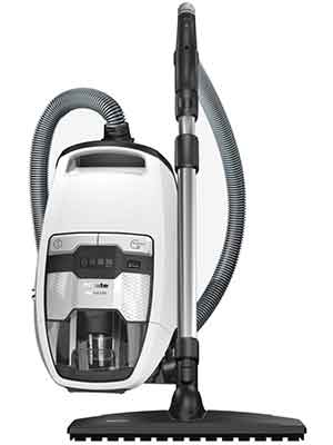 Miele Blizzard CX1 2 Liters Vacuum Cleaner