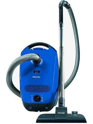 Miele Classic C1 4.5 Litre Vacuum Cleaner
