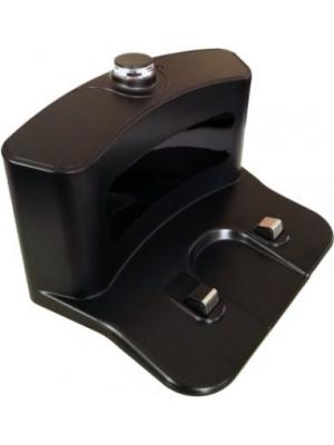 Milagrow AguaBot 5.0 Docking Station Robotic Floor Cleaner(Brown)