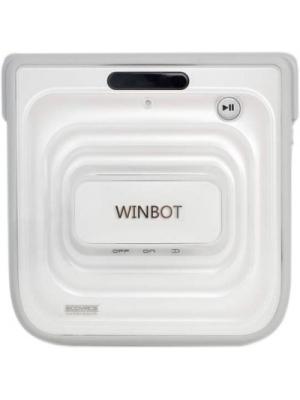 Milagrow WinBot Window Cleaner