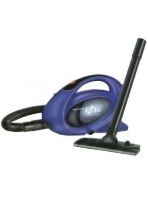 Morphy Richards Pets Handheld Vacuum & Blow Dryer Hand-held Vacuum Cleaner