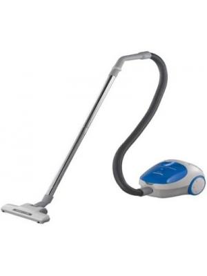 Panasonic MC-CG304B14C Dry Vacuum Cleaner(Blue)