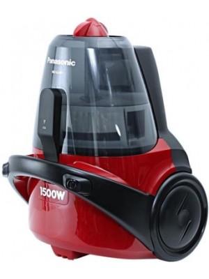Panasonic MC-CL163RL4X Dry Vacuum Cleaner
