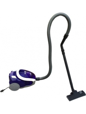 Panasonic MC-CL431 ( BLUE PURPLE ) Dry Vacuum Cleaner(BLUE)