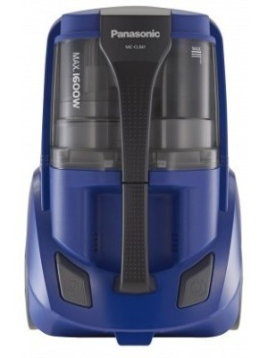 Panasonic MC-CL561 Dry Vacuum Cleaner
