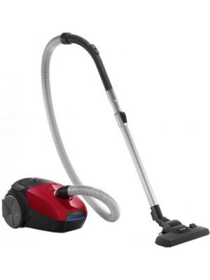 Philips FC8293 Hand-held Vacuum Cleaner