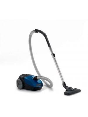 Philips Vacuum Cleaner FC 8296 Cordless Vacuum Cleaner