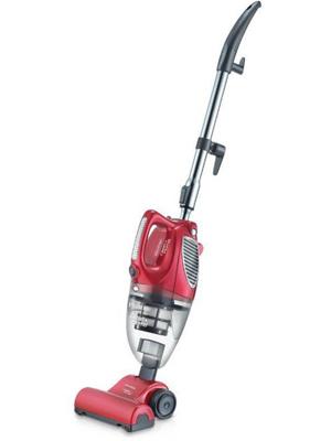 Prestige dynamo 01 Cordless Vacuum Cleaner