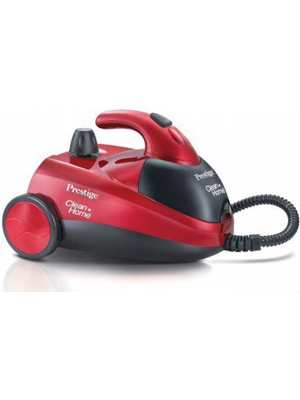 Prestige Typhoon 01 Dry Vacuum Cleaner