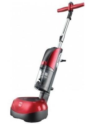 Prestige typhoon 02 Hand-held Vacuum Cleaner