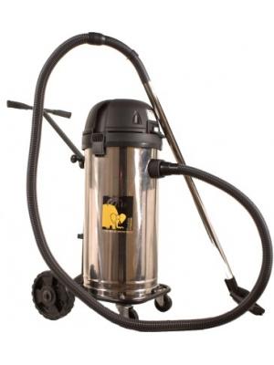 Rodak CleanStation 5 Wet & Dry Cleaner(Black)