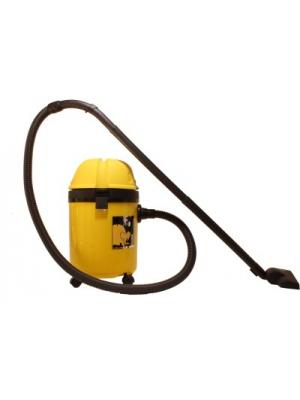Rodak MobileStation 1 30 L Wet & Dry Cleaner(Yellow)