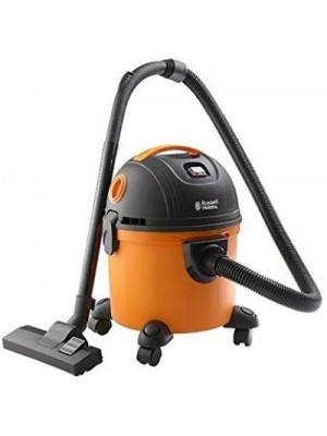 Russell Hobbs RVAC1200WD Wet & Dry Cleaner