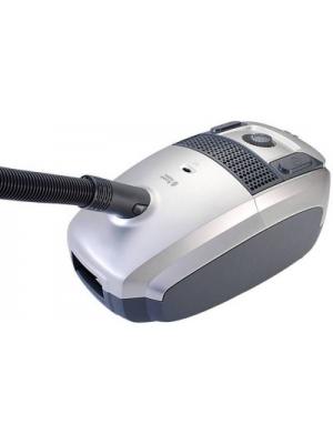 Russell Hobbs RVAC2000B Dry Vacuum Cleaner(Silver)