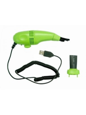 Shrih SHV-1647 Hand held Vacuum Cleaner