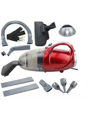 Shrih SHV 2209 Hand Held Vacuum Cleaner