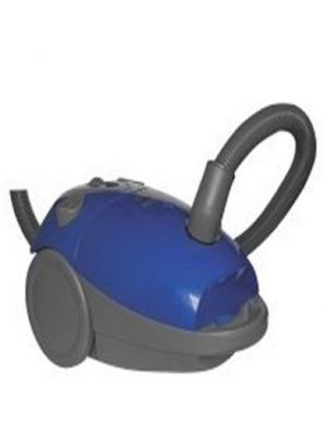 Skyline Vt999 Dry Vacuum Cleaner(Deep Blue)