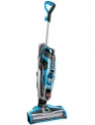 Bissell Crosswave 1713 Handheld Vacuum Cleaner