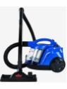 Bissell Easy Cylinder 8661K Vacuum Cleaner