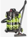 Bissell Premium Power Clean Professional 2026E Vacuum Cleaner