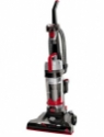 Bissell Upright Powerforce Helix Turbo 2110E Handheld Vacuum Cleaner