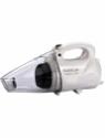 Black and Decker VH802 Handheld Vacuum Cleaner