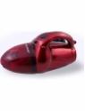 Eastman EHVC-800 Handy Vacuum Cleaner