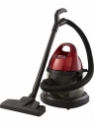 Eureka Forbes Mini Wet and Dry Cleaner