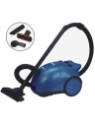 Inalsa Vectra 1400 W Vacuum Cleaner