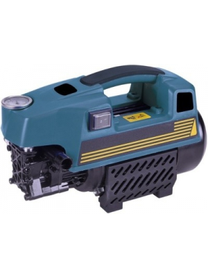 StarQ P1600Q2 High Pressure Washer(Blue)