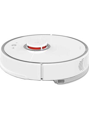 Xiaomi MiJia Roborock Robot Vacuum Cleaner