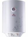 Bajaj 15 L Instant Water Geyser(White, Platini Px25 Gvd)