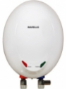 Havells 1 L Instant Water Geyser(White, Opal)