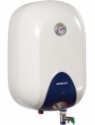 Havells 15 L Storage Water Geyser(White, Bueno)