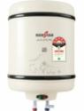 Kenstar 10 L Storage Water Geyser(HOT SPRING KGS10W5M)
