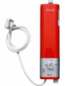 Lonik 70 L Instant Water Geyser(Red, LTPL-BH-1100)