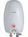Marc 1 L Instant Water Geyser(White, Solitaire )