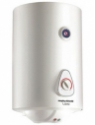 Morphy Richards 15 L Storage Water Geyser(White, Lavo VM)