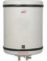 Omega 15 L Storage Water Geyser(White, Magma)