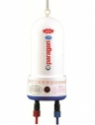 Paragon 2 L Instant Water Geyser(White, Portable Instant)