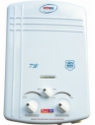 POWERJET 7 L Gas Water Geyser(White, MSE)
