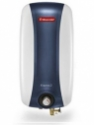 Racold 25 L Storage Water Geyser(Blue, Eterno2)