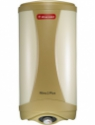 Racold 25 L Storage Water Geyser(Ivory, Altro 2 Plus)